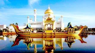 Download পৃথিবীর সবচেয়ে সুন্দর এবং সেরা ১০ মসজিদ সত্যিই অসাধারন 3Gp Mp4