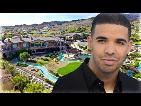 Top 5 RICHEST Singers (Drake, The Weeknd, Justin Bieber)