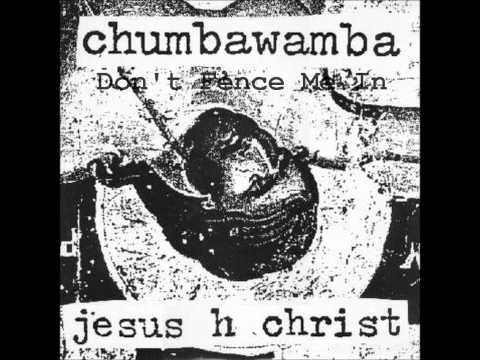 Chumbawamba - Education (Part I)
