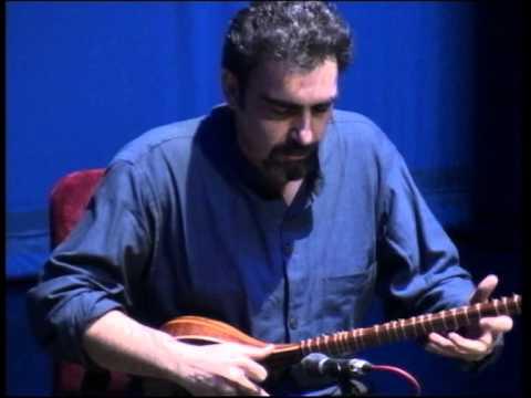 Arash Farhangfar - آرش فرهنگ فر