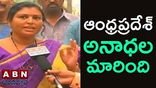 Rajahmundry People Opinion On TDP's No Confidence Motion Against NDA | Public Point