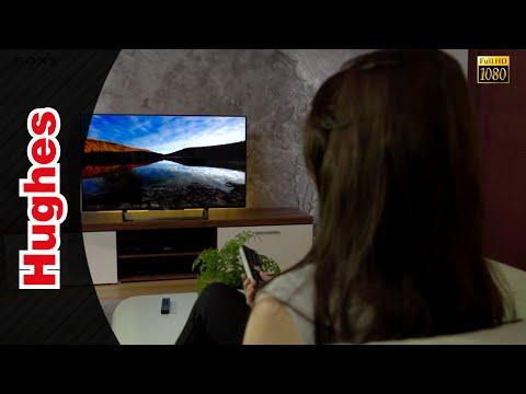 Sony Bravia WD75 Slim Full HD Smart TV