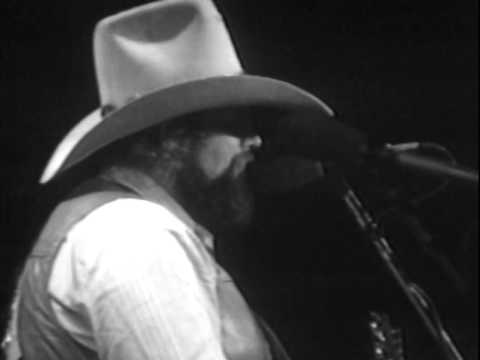 Charlie Daniels Band - Reflections