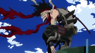 """Hero Killer Stain Tribute """"This is going to hurt"""" ?AMV?"""