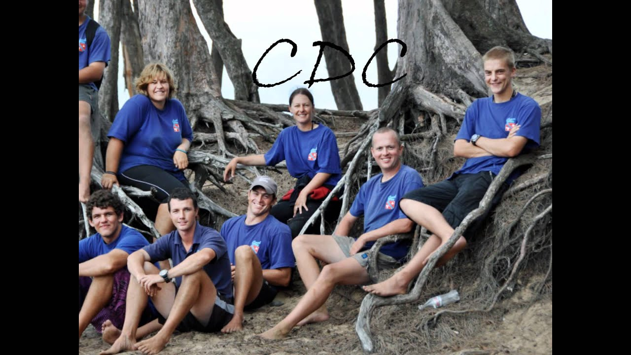 Sodwana Bay Coral Divers Coral Divers Sodwana Bay
