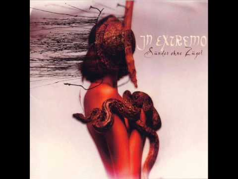 In Extremo - Die Gier