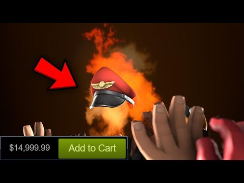 Top 10 MOST EXPENSIVE Microtransactions in Video Games
