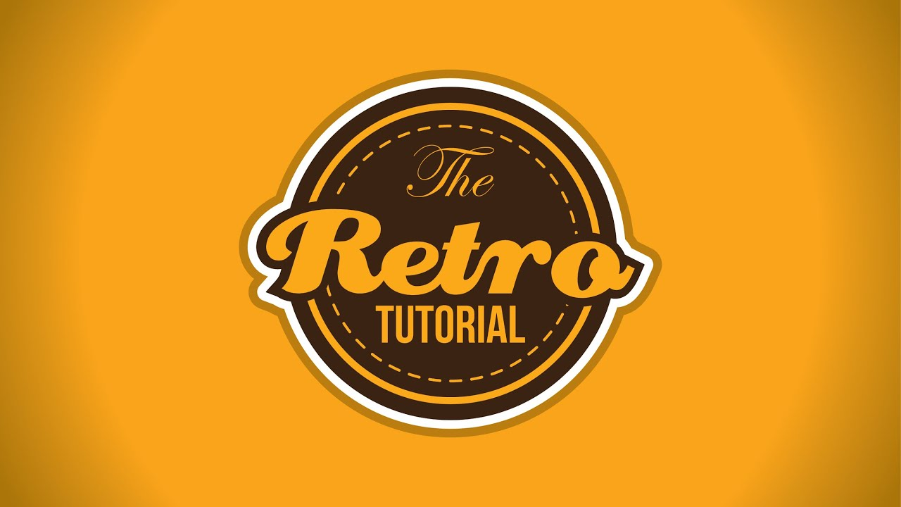 25 Best Adobe Illustrator Tutorials For Logo Design  Logo