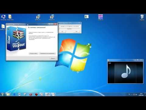 Посмотреть ролик - Взлом ZipMonster как взломать пароль zipmonster ? zipmon