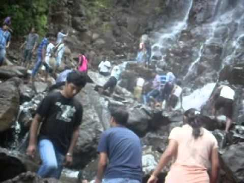 koppal guys in amboli trip video.mp4