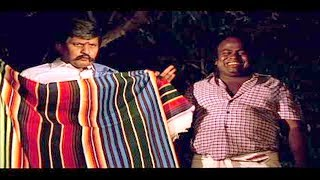 Visu | Manorama | Rare Comedy Scenes | Tamil Comedy Scenes | Best Manorama Comedy | Tamil Comedis