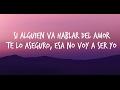 Prince Royce ft . Shakira - Deja Vu (Letra)