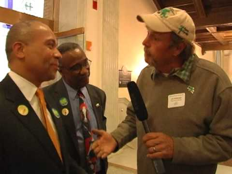 Meet Your Cape Cod Farmer_FYI_ Agriculture Day_ Governor Patrick
