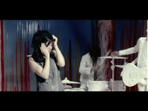 Flyleaf - All Around Me [HQ]