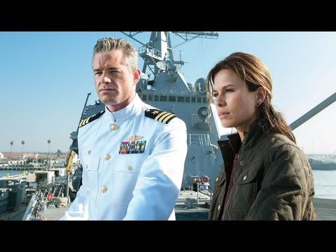 The Last Ship: Promo for Michael Bay's New Series