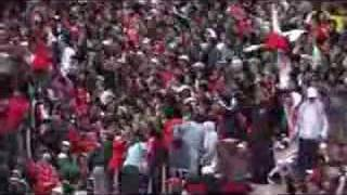 Vídeo 35 de River Plate