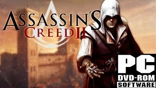 How To Download & Install Assassin