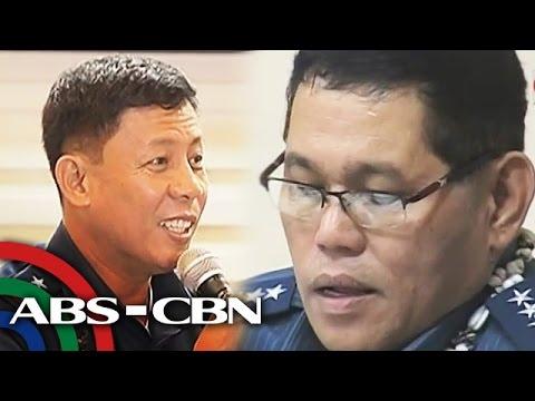 EXCL: Sino ang nasa likod ng SAF operations sa Mamasapano?