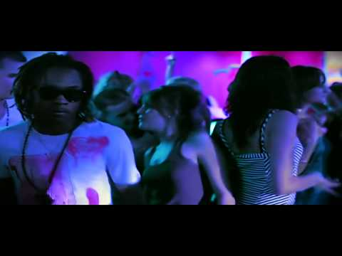 The Dee Feat. Shugga & Dayron - Zoom Zoom (official Video) video