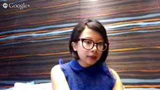 download lagu Google Admob Overview Policy - Indonesia gratis