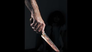 HORROR MOVIE SLASHER SERIAL KILLINGS PART 5 (WARNING: EXTREMELY GORY AND VIOLENT NOT FOR CHILDREN)