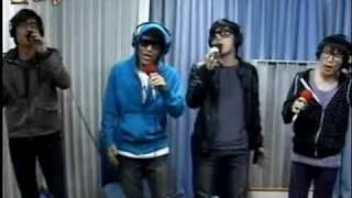 썸데이 Someday - 알고있나요 (live) (Boys Over Flowers OST)
