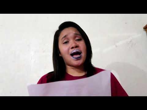 HAYAAN MO SILA BY EX-BATTALION (LAUGHTRIP AT GOODVIBES TO KAYA GINAYA KO!)