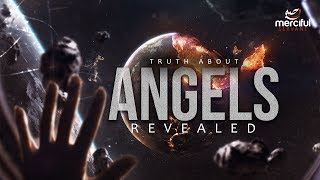 Download Lagu The Truth About Angels (Revealed) Gratis STAFABAND