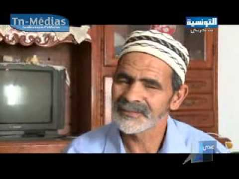 Image video عندي ما نقلك : 19-10-2012 - حالة 03