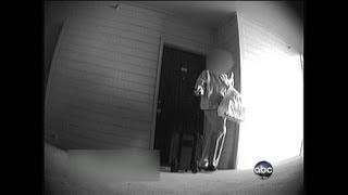 Spouses Use Hidden Cameras in Divorce Battle