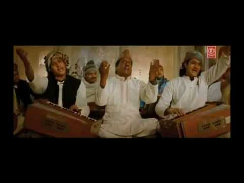 Kun Faya Kun (Rockstar Full Song) HD Un Official Release Xclusive...