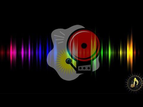 School Bell Ring Sound Effect (original)