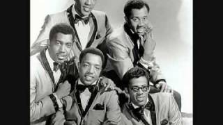 download lagu Earth Angel - Marvin Berry & The Starlighters Hq gratis