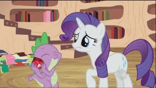Game | rarity is delicious | rarity is delicious