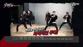download lagu 스트레이키즈/yg연습생jyp Vs Yg 배틀 Stray Kids 6,7화 예고 무대 gratis