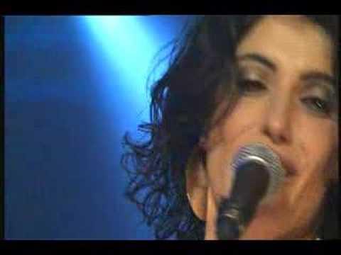 Giorgia - Love