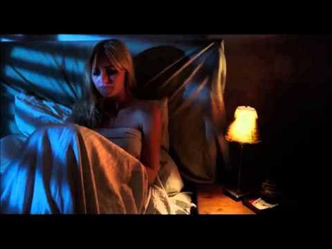Slash - Gotten (Feat. Adam Levine Of Maroon5)