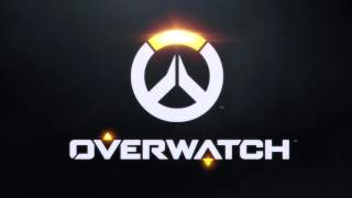 Overwatch Music (Play Of The Game)