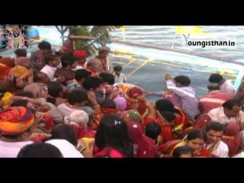 Shree Nathji Bhajan: Mhara Ghat Ma Birajta Shrinathji