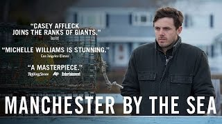 Manchester by the Sea | Official Trailer | In Select Theaters November 18