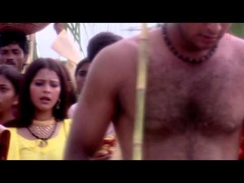 Chhathi Maiya Aai Na Duariya Bhojpuri Chhath Full Song I Sakal...
