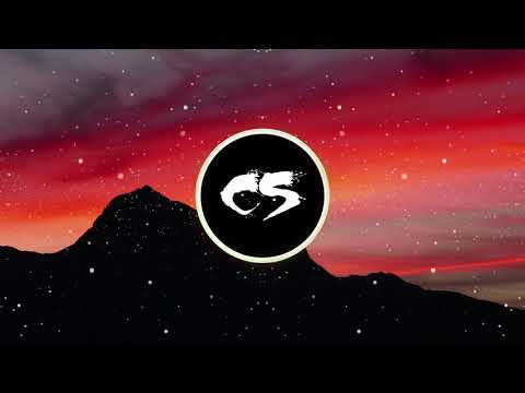 TULE - Lost [Bass Boosted - HQ]