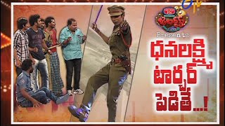 jabardasth16th-july2015-full-episode