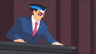 The Turntable Turnabout 1 Hour