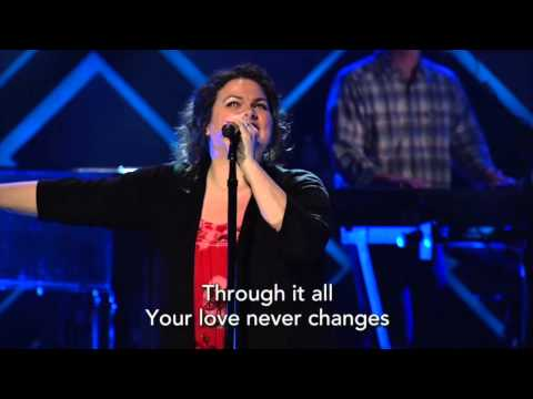 North Point Community Church - Our Great God