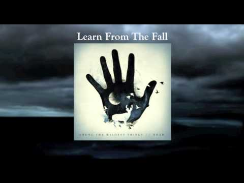 Noah Guthrie - Learn From The Fall