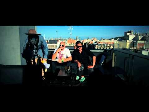 Dr. Bellido - Señorita feat. Papa Joe