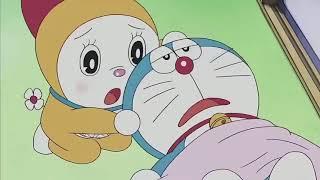 Nhạc Phim Anime Remix 2018 | Robot Nữ Đáng Yêu Của Nobita ✔️