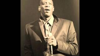 Watch Cunnie Williams War Song video