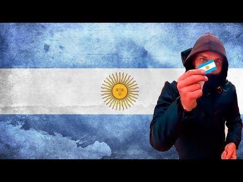 Аргентина. Плюсы и минусы Аргентины. Когда, зачем, куда и на сколько времени ехать в Аргентину.